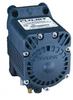 G55 Gas / Air Driven Pump -- G55-1022 - Image