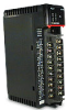 8PT RELAY 12-30VDC OR 12-250VAC OUTPUT -- F4-08TRS-2