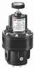 High Flow Vacuum Regulator -- M1600A -Image