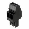 Terminal Blocks - Headers, Plugs and Sockets -- 281-3234-ND -Image