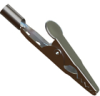 Alligator Clip-Large w/ Screw Installed -- 5048