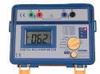 Digital Milliohm Meter -- BK Precision 310