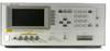 Precision LCR Meter -- Keysight Agilent HP 4285A