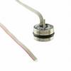 Pressure Sensors, Transducers -- 223-1496-5-ND -Image