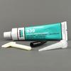 Dow DOWSIL™ 839 Silicone Adhesive-Sealant Blue 90 mL Tube -- 839-ADHESIVE SLNT 90ML -Image