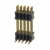 Rectangular Connectors - Board Spacers, Stackers (Board to Board) -- FW-05-05-G-D-411-089-A-ND -Image