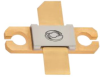 RF Power Transistor -- 3135GN-200V -Image