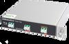 10/1 Gigabit Fiber Network Taps -- USR4515LC