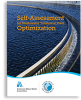 Self-Assessment for Wastewater Treatment Plant Optimization: Partnership for Clean Water -- 20828