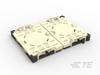 LGA Sockets -- 1-2324271-2 -Image