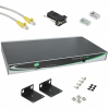 Serial Device Servers -- 602-2027-ND -Image