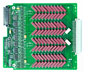 40 Channel High-speed Multiplexer for 3499A/B. Connectio.. -- GSA Schedule Agilent Technologies N2266A