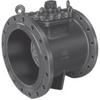 Turbo Flow Meter -- 6600 Meter 16
