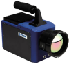 MWIR Infrared Camera for Research & Science -- SC7650