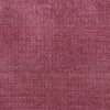 Bright Chenille Plain Fabric -- R-Energy -- View Larger Image