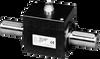 Torque Sensor -- Model 1700