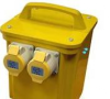 110V Portable Tool Transformers -- RX033 - Image