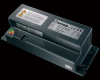 Single Phase Battery Chargers -- BC-1