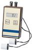 Delmhorst Soil Moisture Meter -- GO-99037-00
