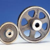 Spur Gears - Image