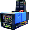 C-Series Hot-Melt Units -- pn-1170 - Image