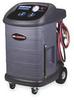 Vehicle Coolant Exchanger -- 1DZK4