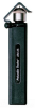 Fiber Optic Cable Stripper -- PA1820 - Image