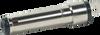 1.35 mm Center Pin Dc Power Connectors -- PPM-2-35135-SG - Image