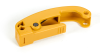 CATx Cable Jacket Stripper -- FT400A