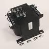 Control Circuit Transformer -- 1497B-A12-M14-0-N -Image