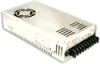 Single Output Switching Power Supply -- SP-320 Series 320 Watt - Image