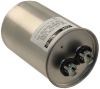 Film Capacitors -- 338-2228-ND - Image