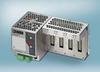 Phoenix FL Switch MMS