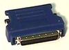 M360407