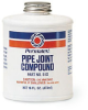 Permatex(R) Pipe Joint Compound (16 oz. bottle) -- 686226-80045