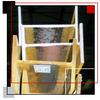 Wide Flange Steel Beam -- 10
