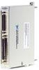 NI 6583 (32 SE and 16 LVDS, 200 MHz SDR, 300 Mbps DDR) -- 781320-01 - Image