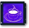 LCD Graphic Module -- ASI-1303B