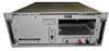 AC Power Source 1000VA -- Sorensen/Xantrex/Elgar/Ametek 1001SX-14TD