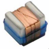 Wire Wound Chip Inductor LCWC Series