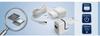 N-Channel CoolMOS™ 500V-650V -- IPL60R1K5C6S