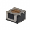 DIP Switches -- 563-1027-2-ND - Image