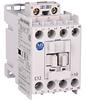 IEC 12 A Contactor -- 100-C12V10