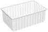 Grid Box, Akro-Grid Box 16-1/2 x 10-7/8 x 6 -- 33166SCLAR - Image