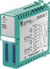 HART Transmitter Power Supply, Input Isolator -- LB3105A2