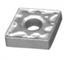 Carbide Inserts Series