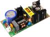 Universal Input AC-DC PCB Open Frame Triple Output Internal Switching Power Supplies -- TPSBU58 Series 58 Watt