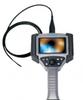 Video Borescope TVT 2.8MM 4.5MM & 6MM -- TVT