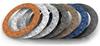 Flat Gaskets -- HiMod® FlatSeal? 10