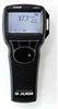 Micromanometer -- AXD610
